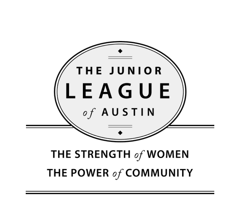 junior league of austin   |  social services & LEADERSHIP DEVELOPMENT  website evaluation, market research