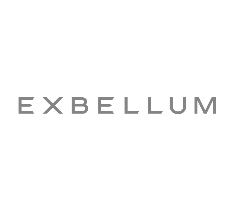 exbellum   |  business consultancy  brand strategy & identity, brand message framework, website content plan, annual marketing plan, pr, consulting