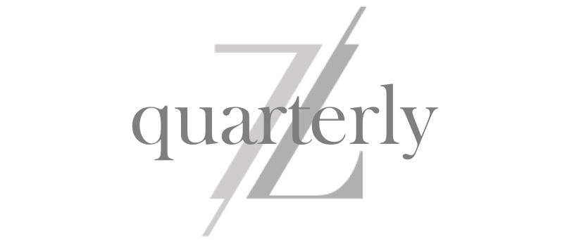 ZQuarterly.png