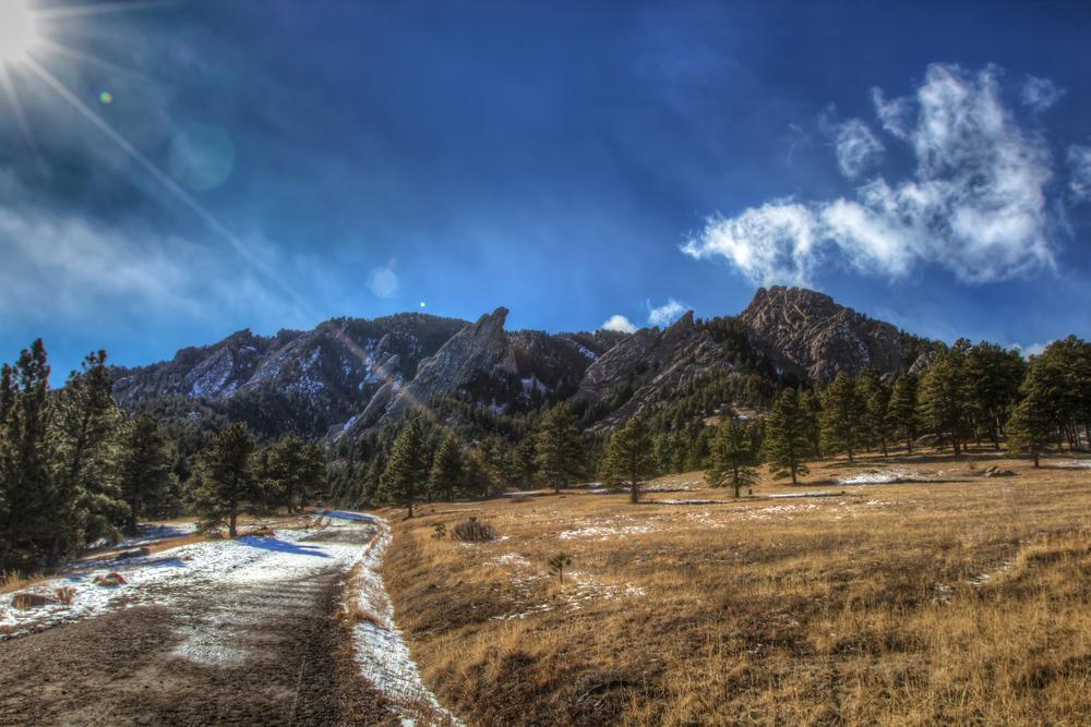 Boulder -10.JPG