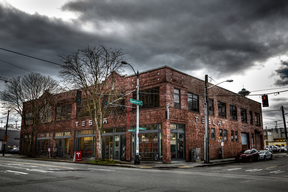 Seattle 18.jpg