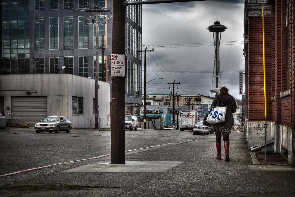 Seattle 21.jpg