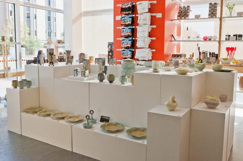 AKAR Gallery