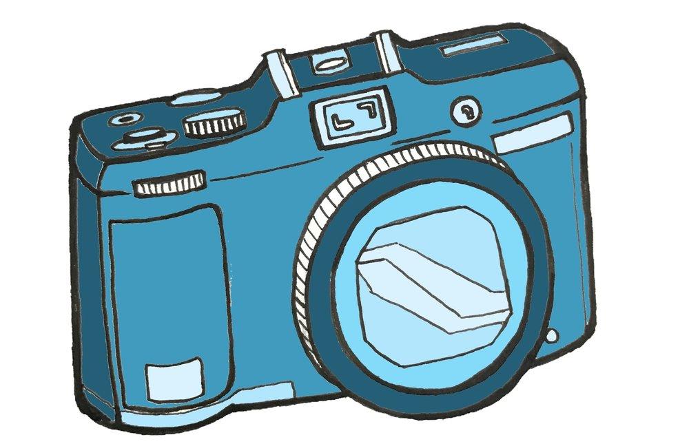turquoise camera.jpg