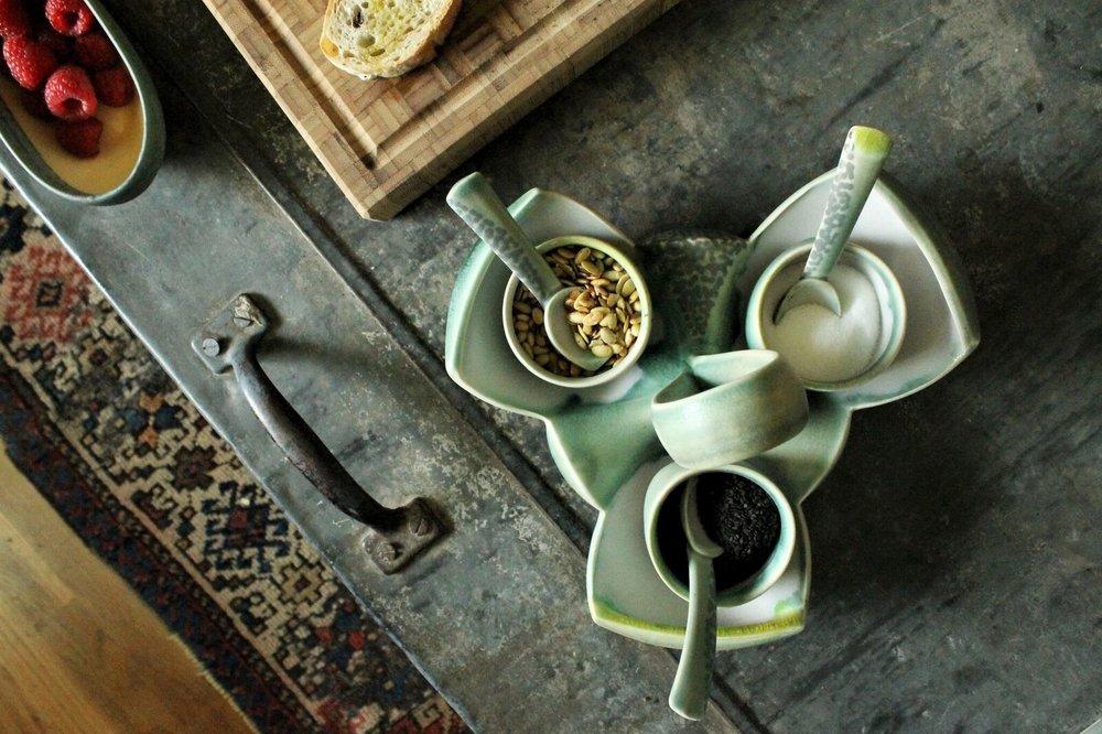 Deb-Schwarzkopf-Teapot.jpg
