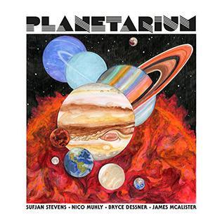 Planetarium_(album)_cover.jpg