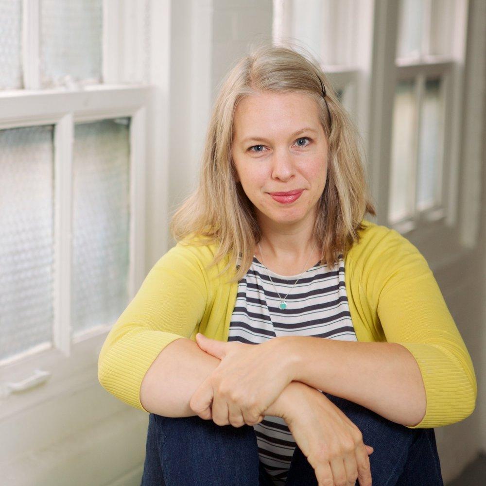 Emily Schroeder Willis