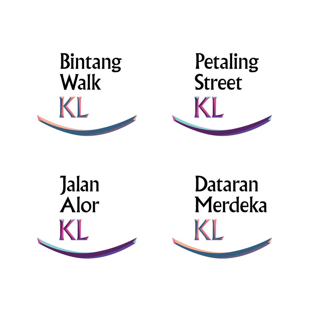 City-wide Branding