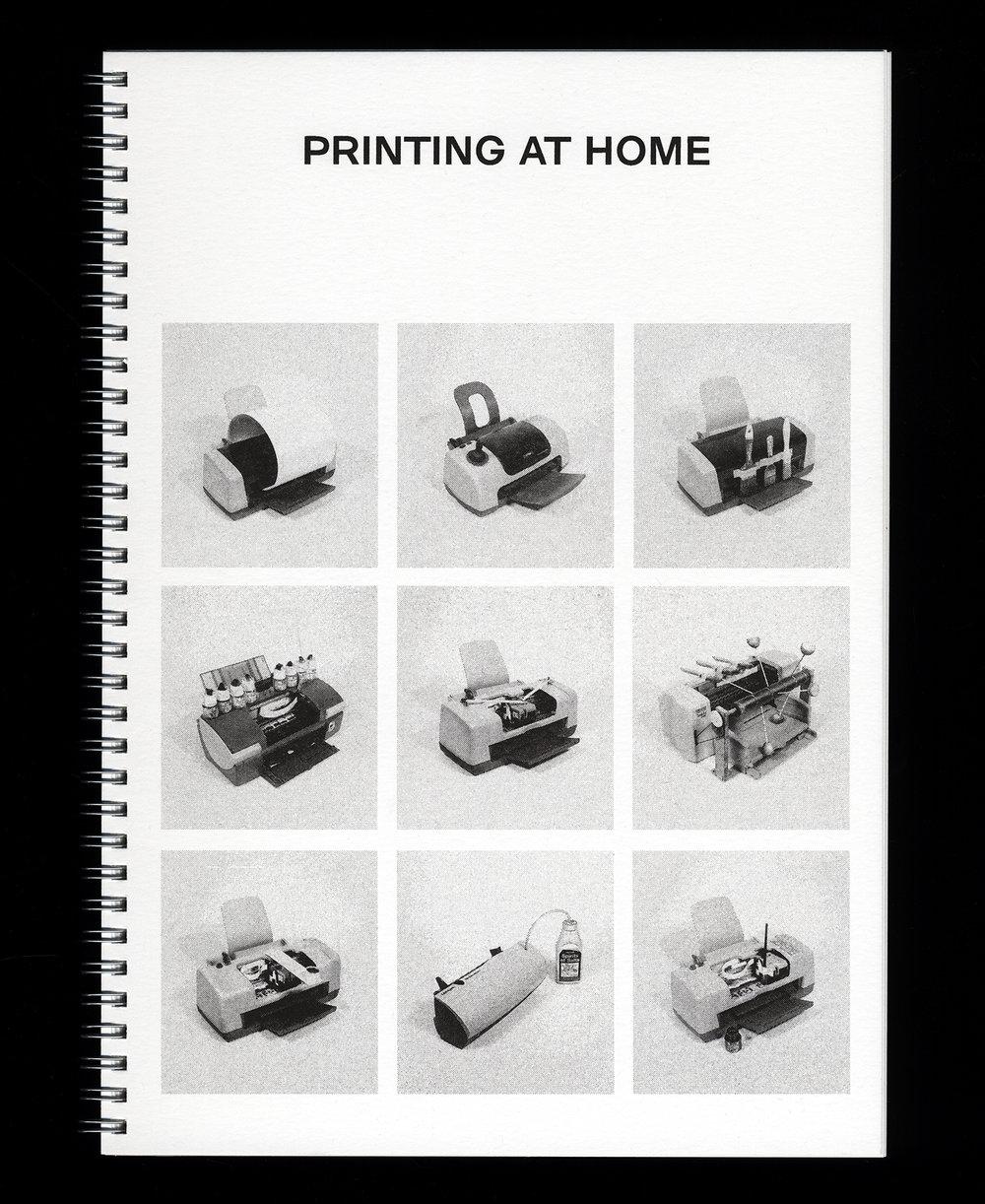 printingathome-1.jpg