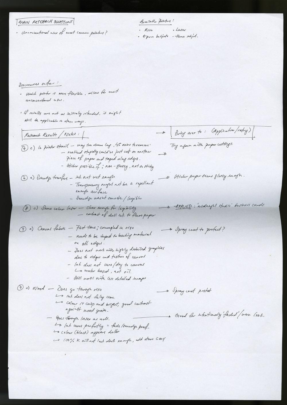 Scan 19.jpeg
