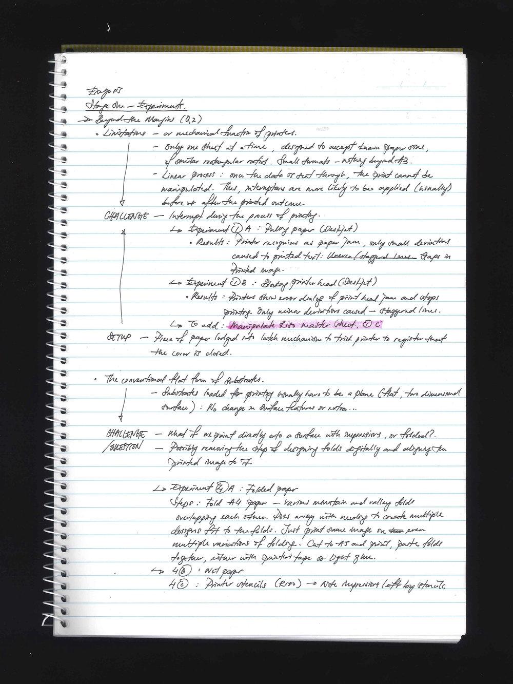 drafts 01 copy.jpg