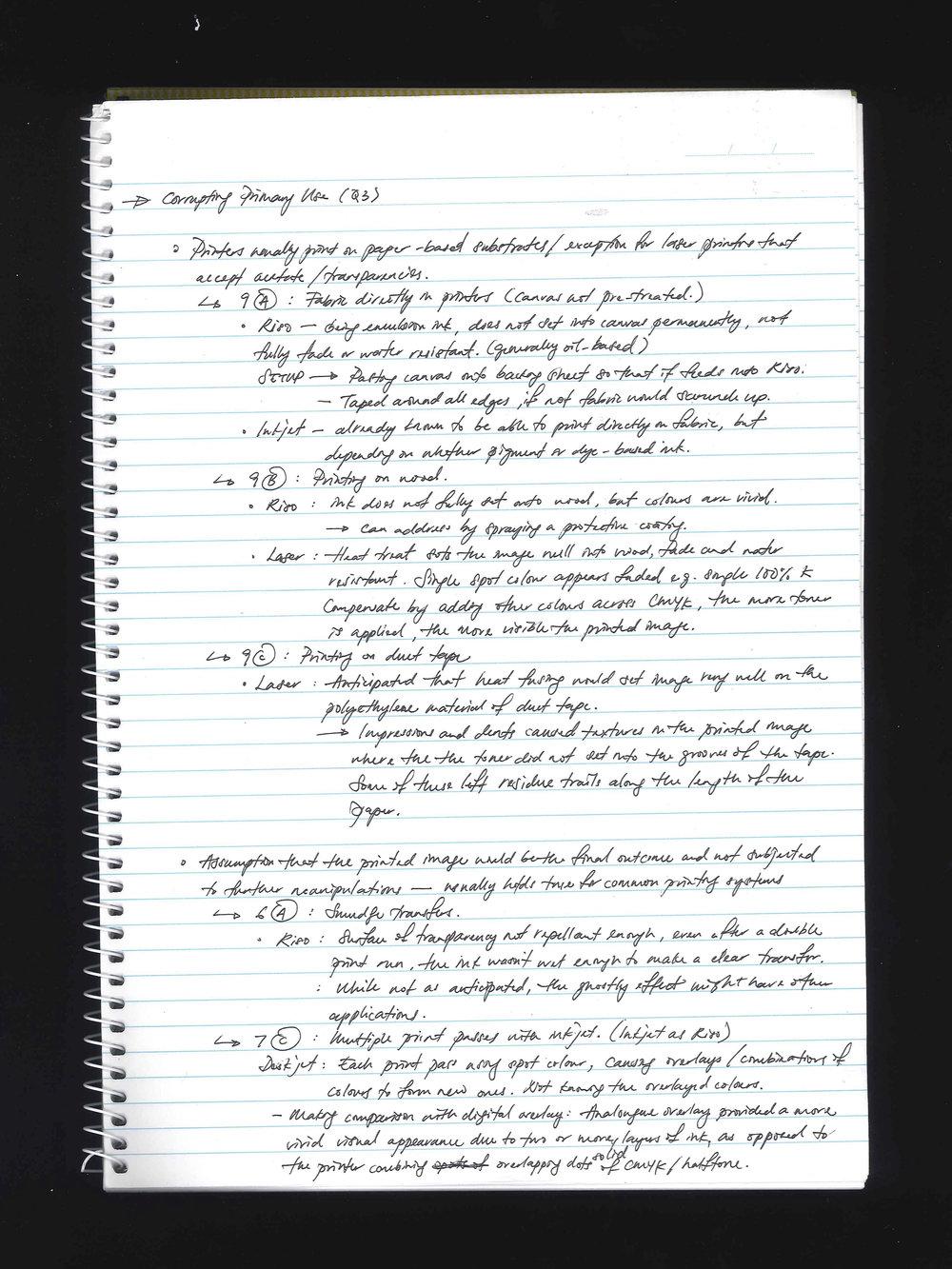 drafts 02 copy.jpg