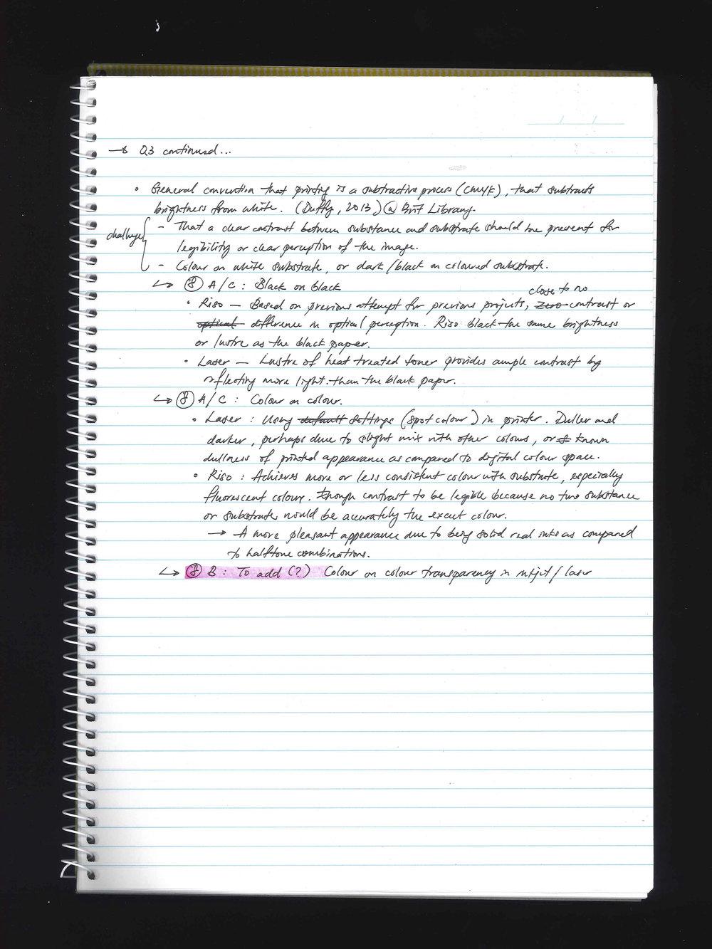 drafts 03 copy.jpg