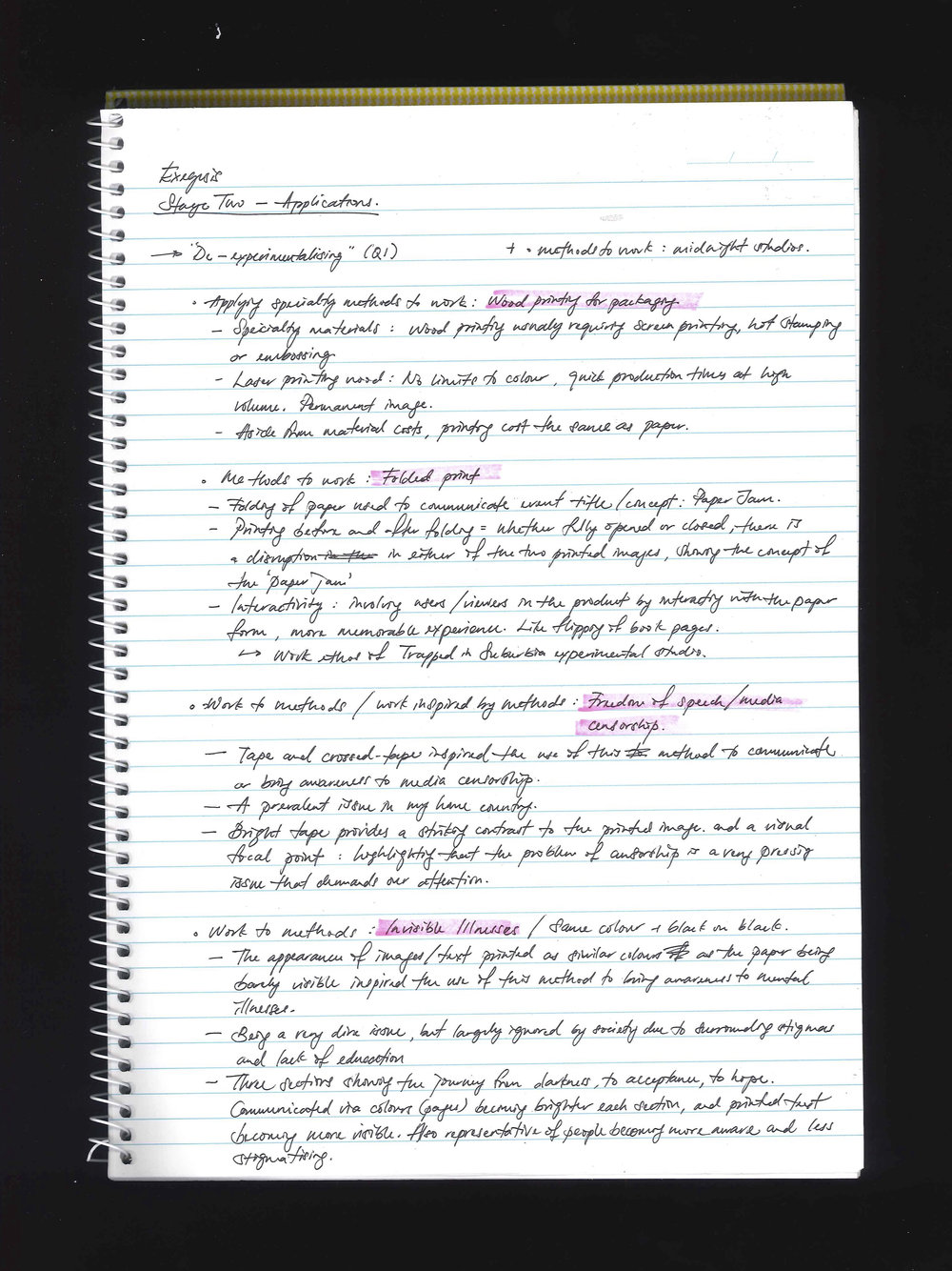 drafts 04 copy.jpg