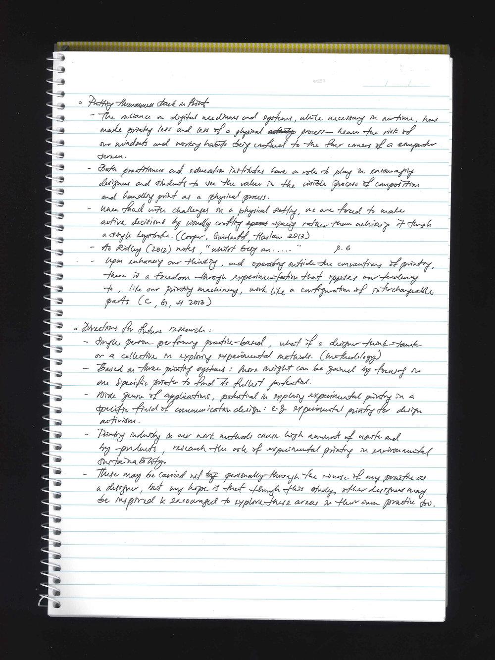 drafts 07 copy.jpg