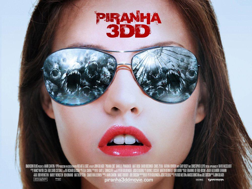 pirahna-3dd-quad-poster.jpg