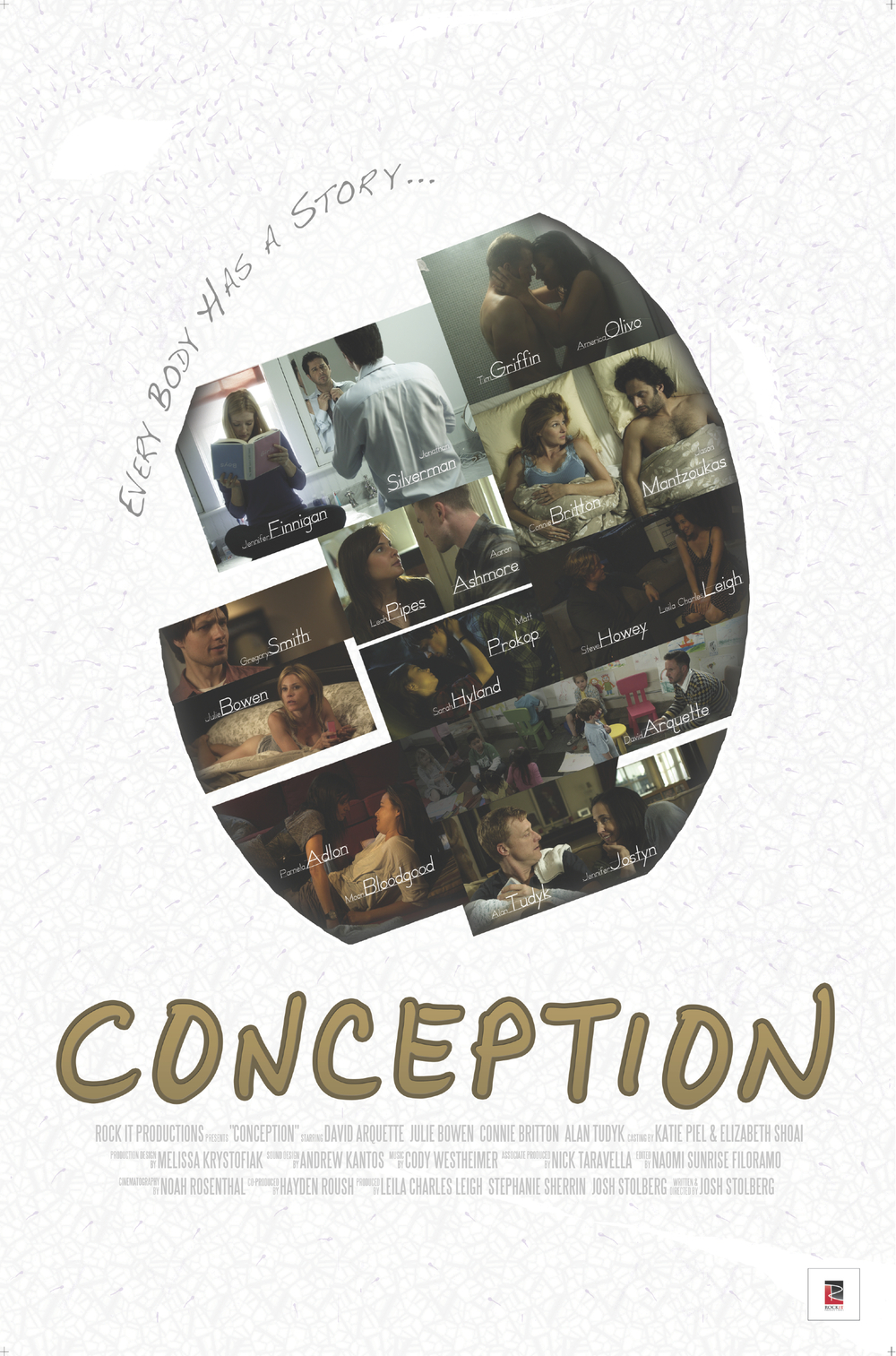 conceptionPoster.jpeg