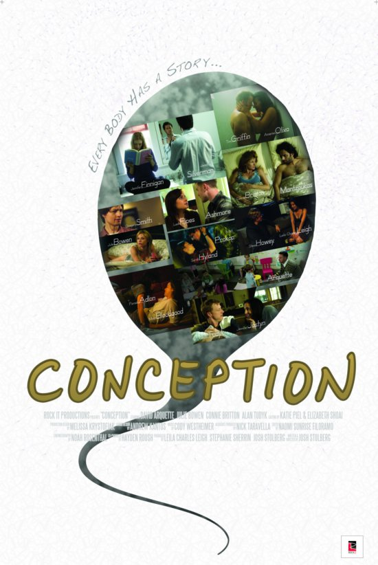 conception-movie-poster.jpg