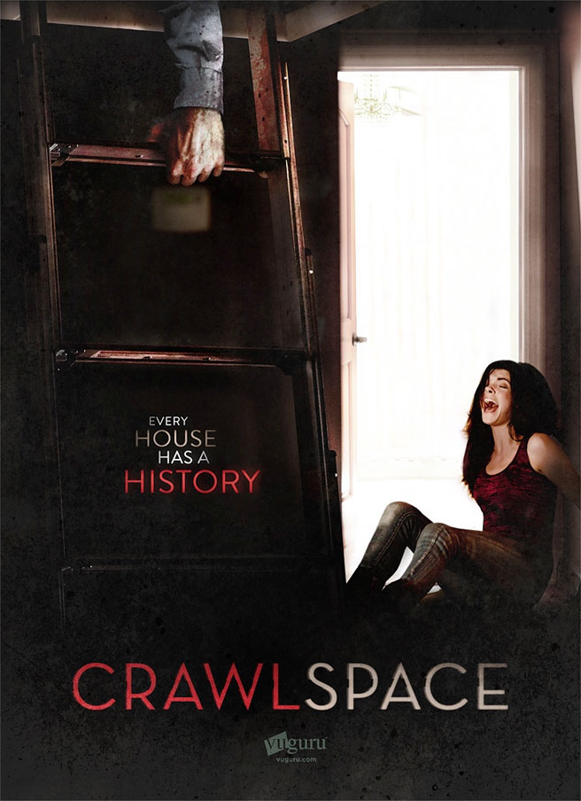 crawlspace_poster.jpg