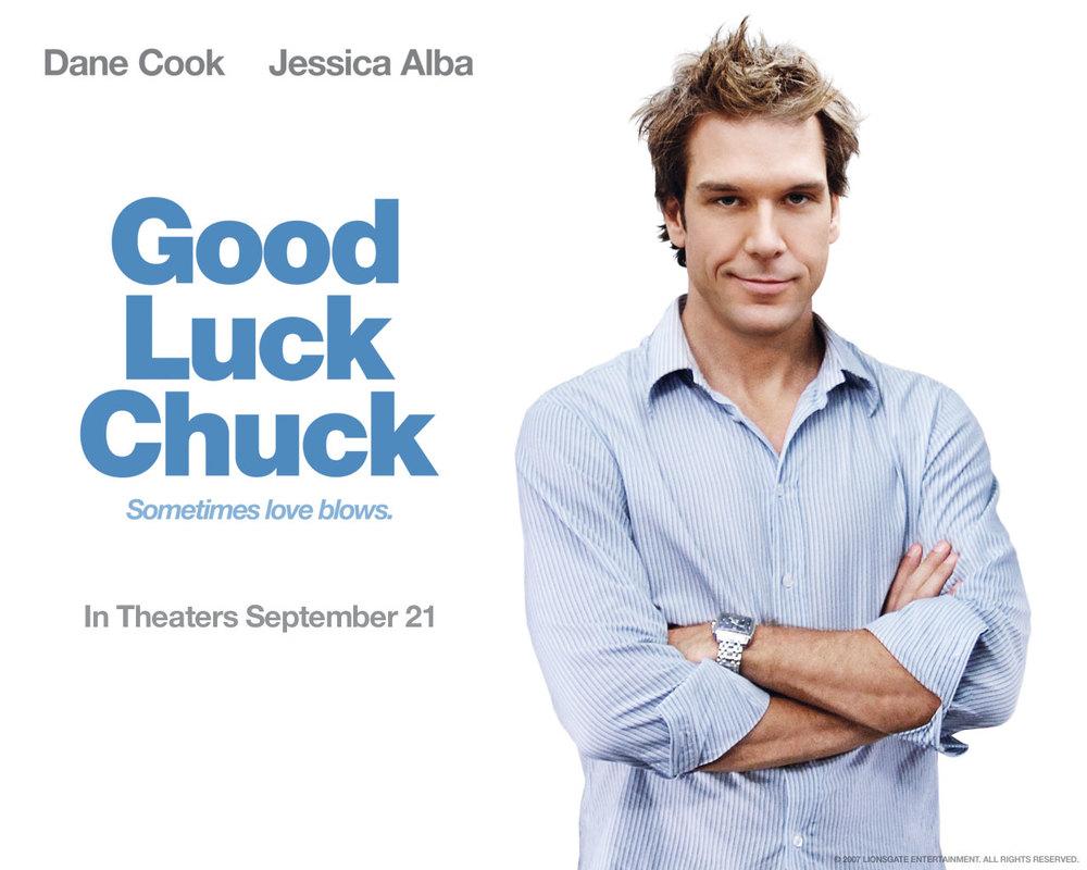 Good_Luck_Chuck-007.jpg