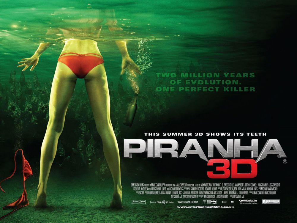 piranha_3d_quad.jpg