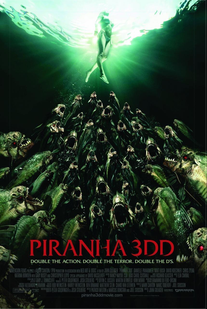 Piranha-3DD-2012.jpg