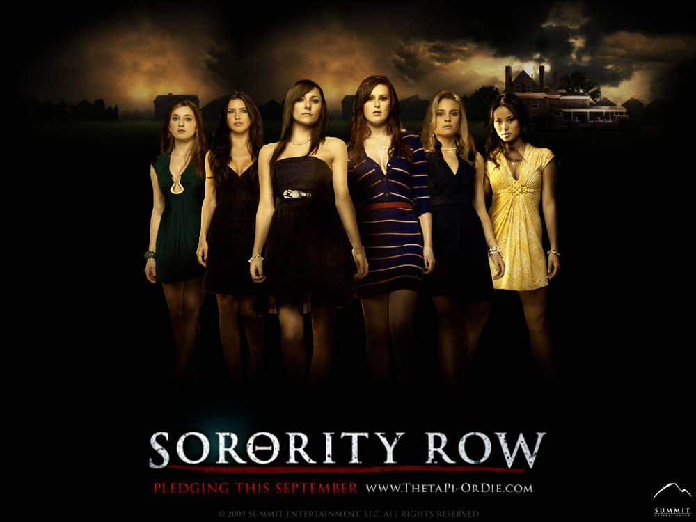 Leah_Pipes_in_Sorority_Row_Wallpaper_2_800.jpg