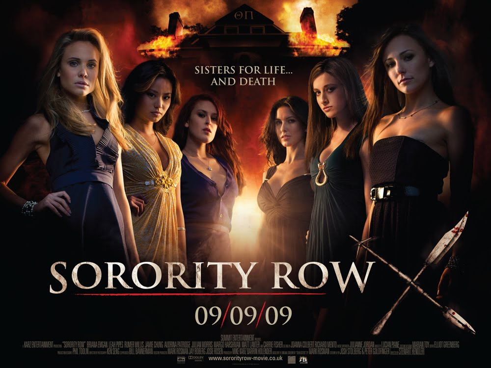 Sorority Row poster.jpg