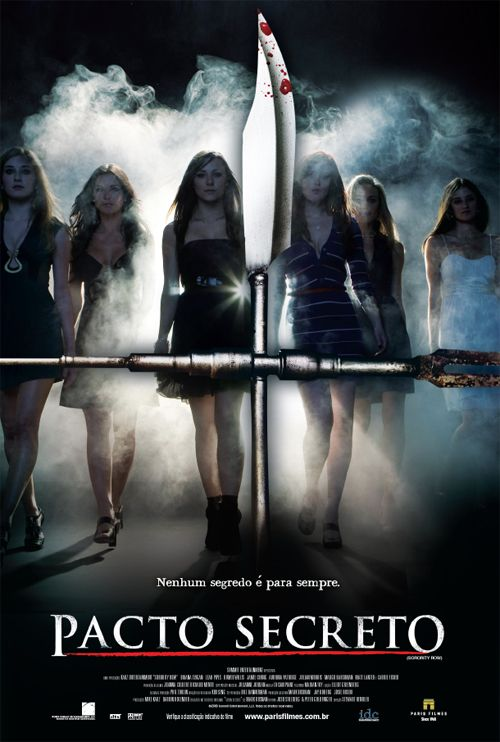 sorority_row_ver3.jpg