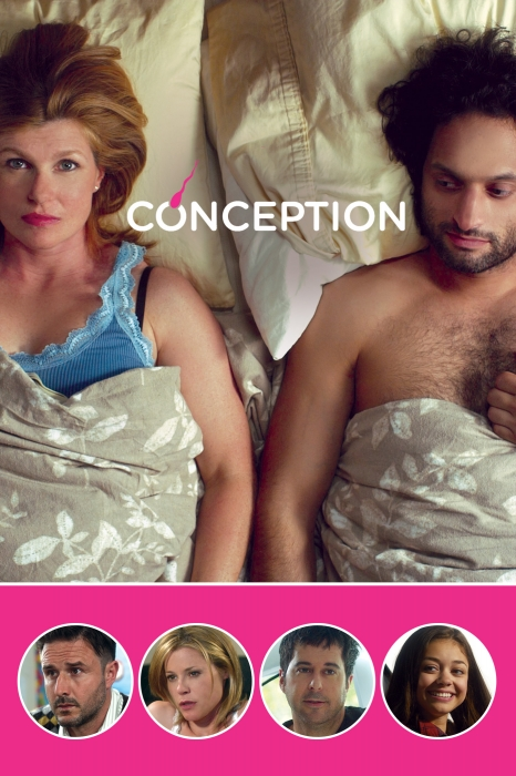 conception-poster-artwork-julie-bowen-connie-britton-sarah-hyland-small.jpg