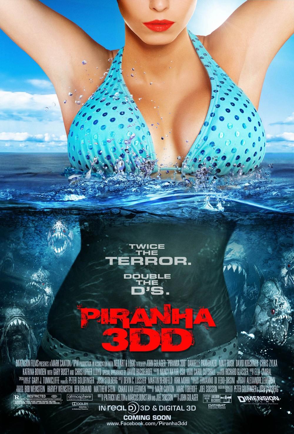 Piranha-3DD-Poster-004.jpg