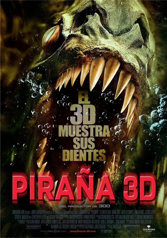 poster_pira-as_3d.jpg