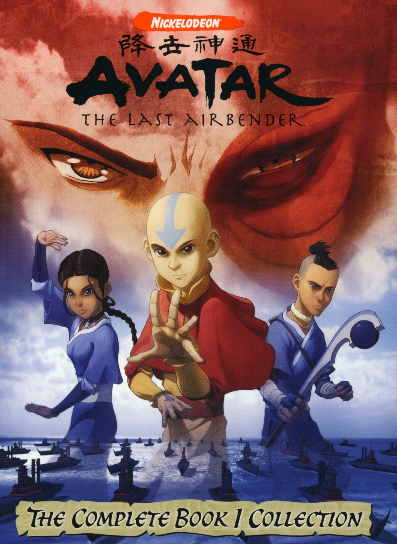 Avatar-The-Last-Airbender-Complete-Book-1-DVD-Box-Set-DVD-L097368011946.JPG