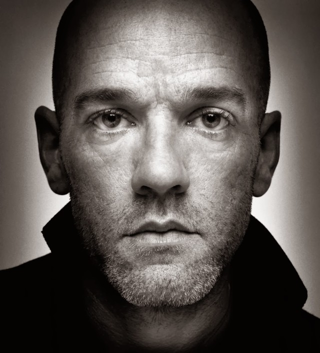 Michael-Stipe-640x705.jpg