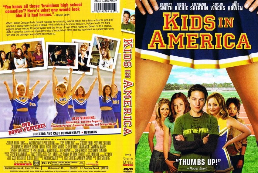 4503Kids_In_America_RETAiL_R1_COVER-SCaNS.jpg