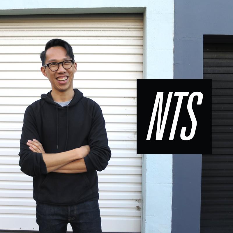 NTS_IG_2.jpg