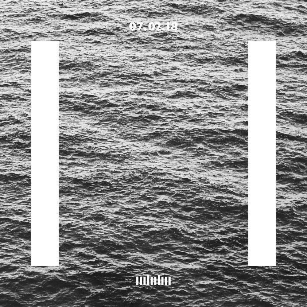 20180131_Cover.jpg