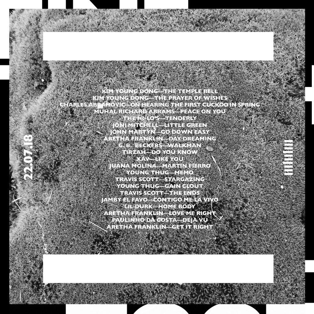 Aug22_Tracklist.jpg