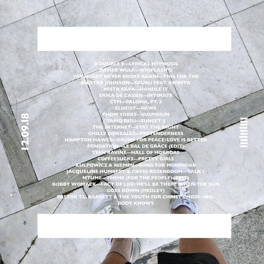 S06S26_2.jpg
