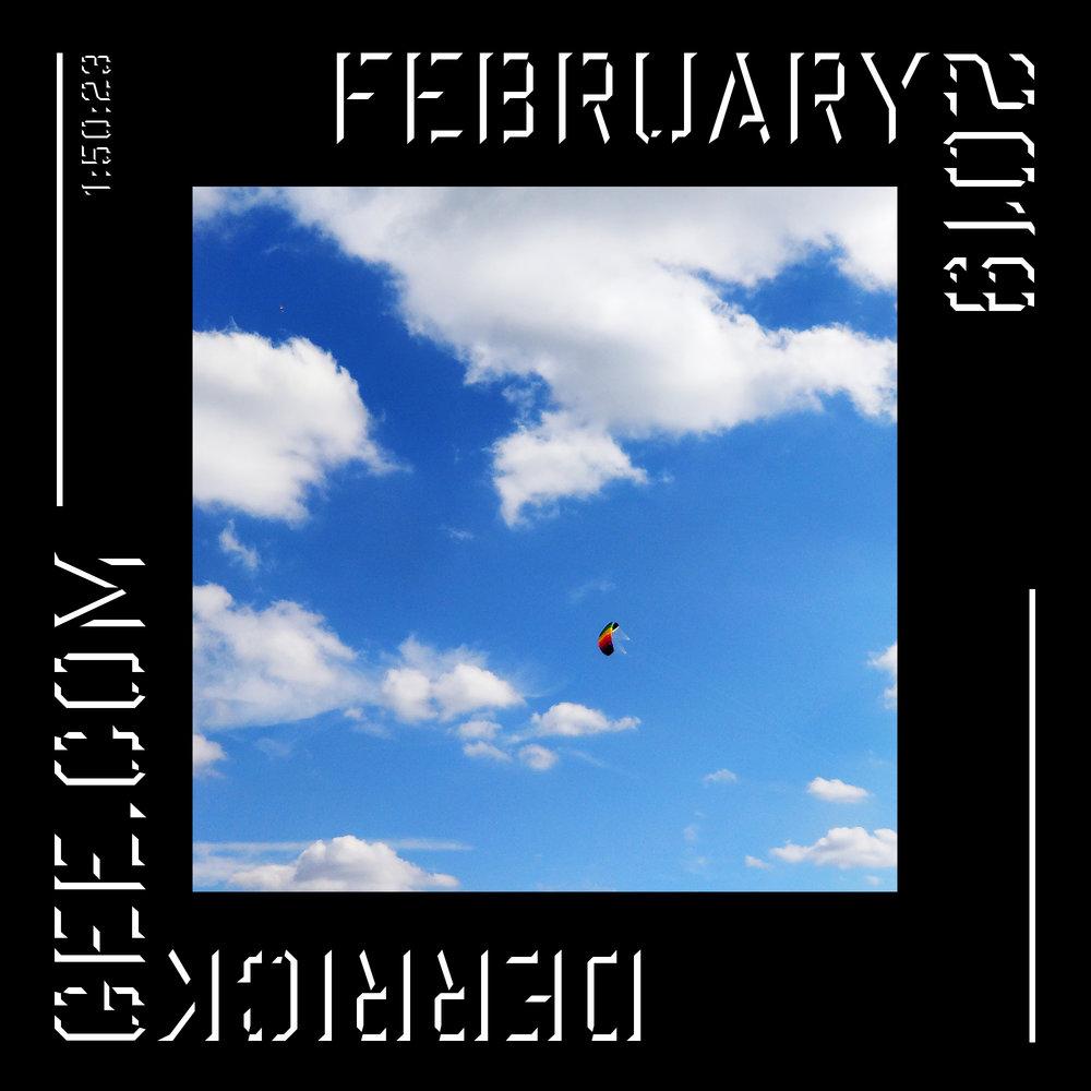 2019_February.jpg
