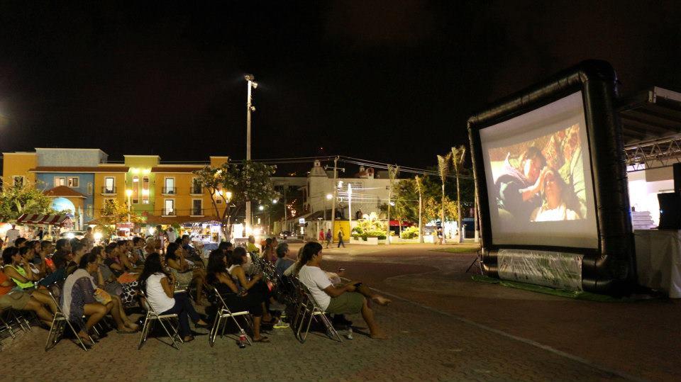 Plaza 28 de Julio