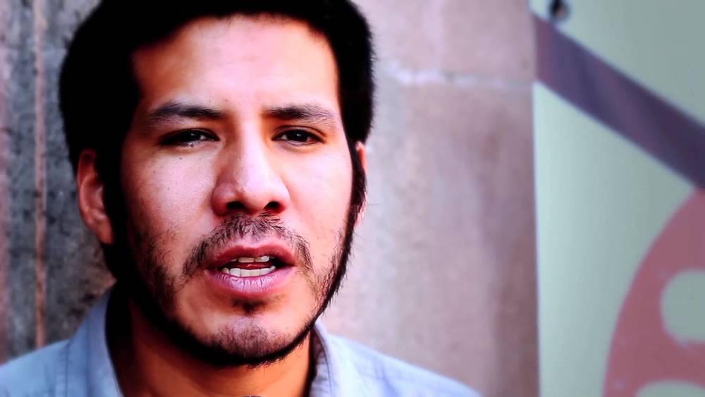 Pablo Tamez