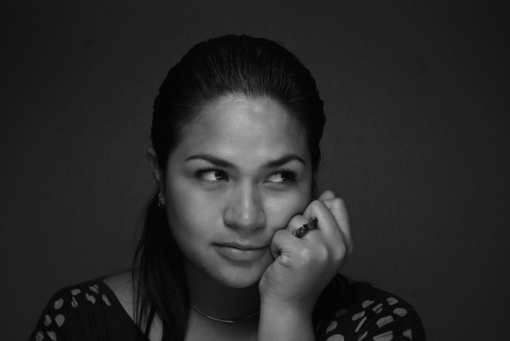 Sandra Reynoso