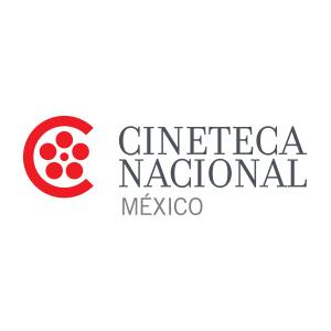 Cineteca.jpg