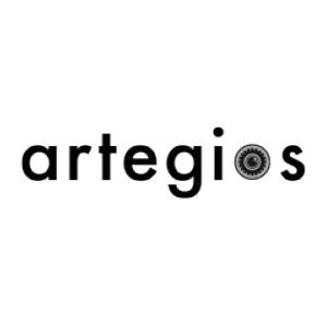 http://artegios.com/