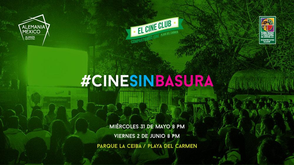 flyer_cine_sin_basura-03.jpg