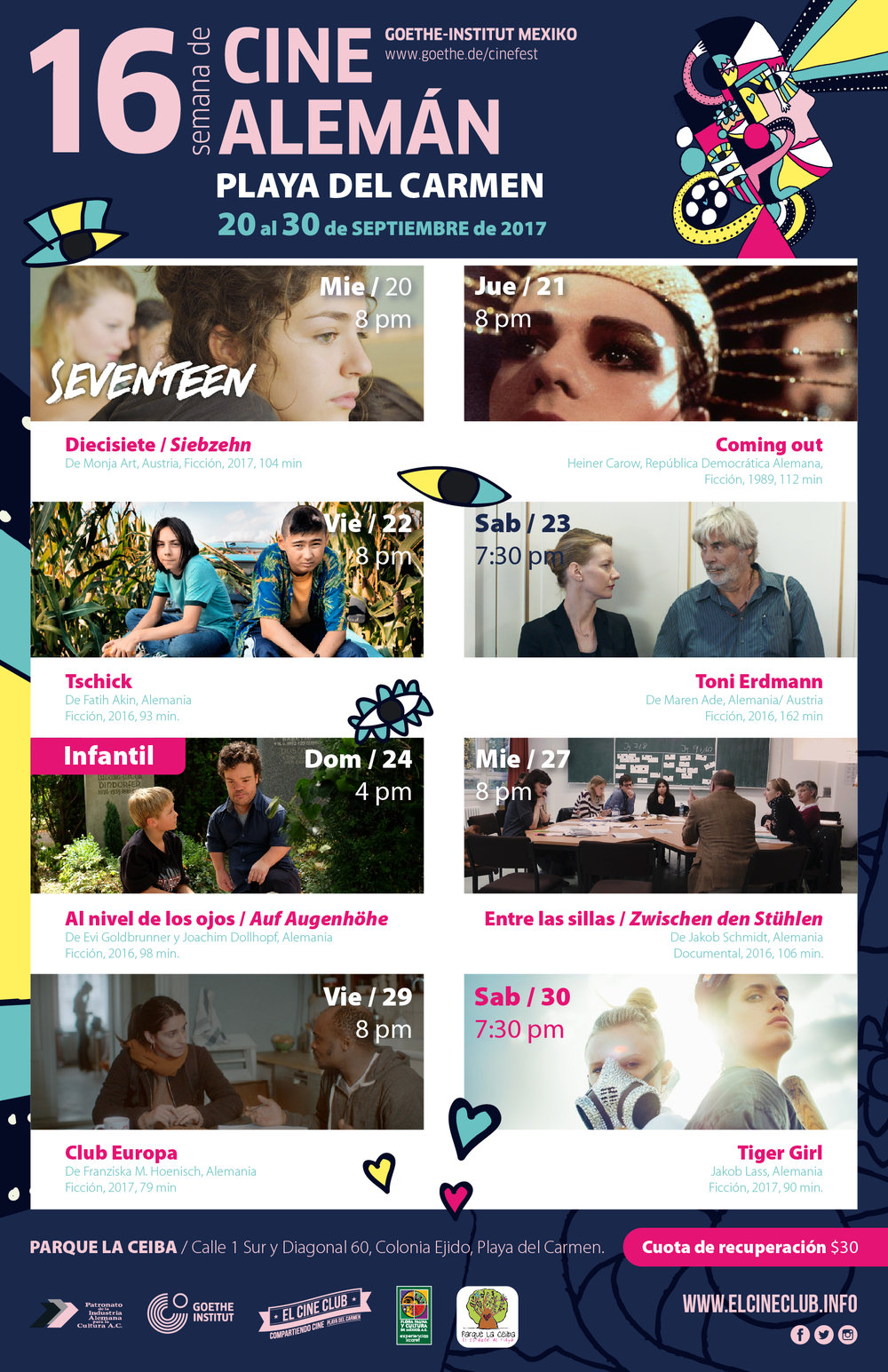 poster_programa_cine_alemán-04.jpg