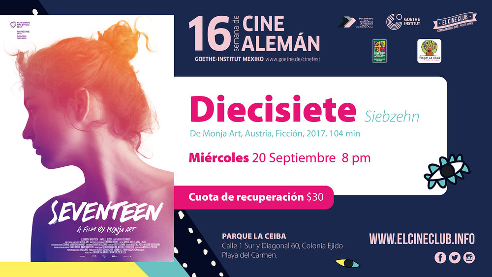 Flyers_Semana_Cine_Alemán-01.jpg
