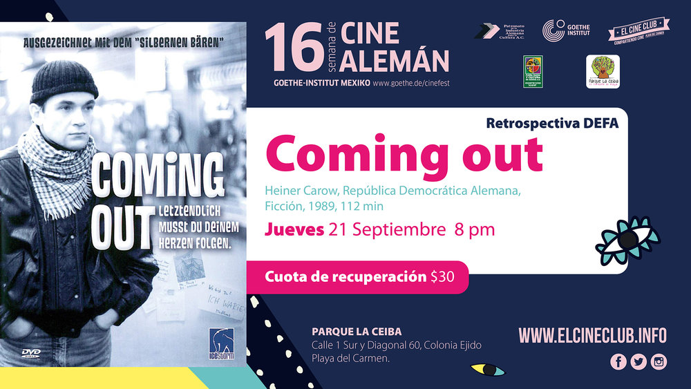 Flyers_Semana_Cine_Alemán-02.jpg