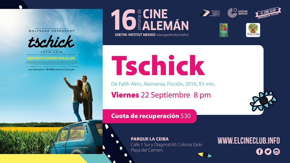 Flyers_Semana_Cine_Alemán-03.jpg